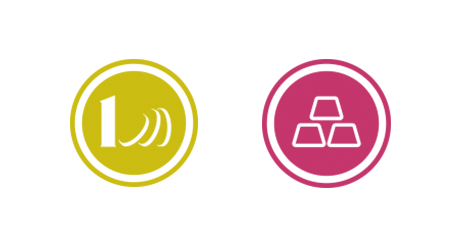 Gold Premium et GoldSpot