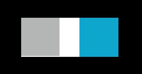 Silver and diamonds