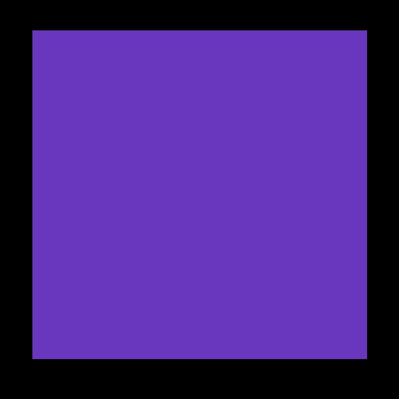 VeraCash diamond fluorescence