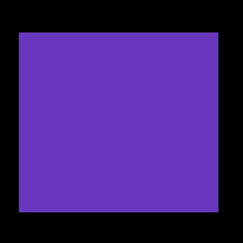 VeraCash diamond