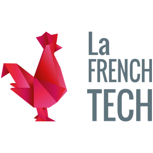 French Tech Bordeaux